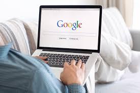 AZ Google National Search SEO