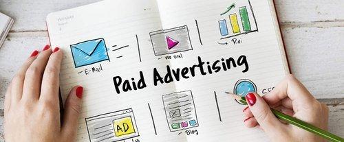 Arizona Google Paid Advertising