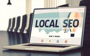 Google Local Search SEO Arizona