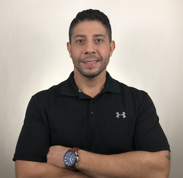 Integralead Marketing-Rafael Profile