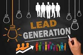 Lead Generation Arizona