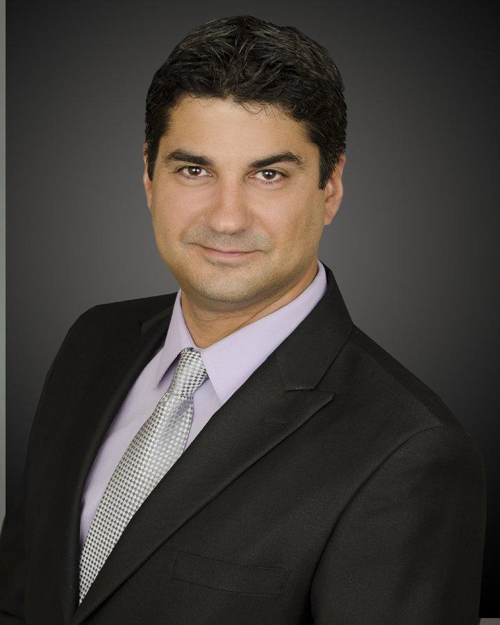 Arizona Small Business Marketing-Phoenix Client