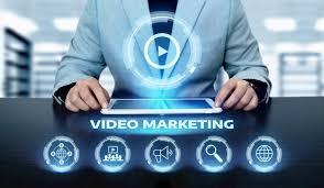 Video Marketing Arizona